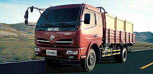 DongFung_lorry