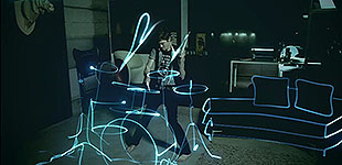 Clipsal.mov_snapshot_00.10_[2011.07.20_17.36.53]
