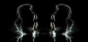 DancingWater_thumb