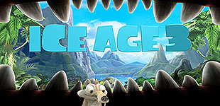 OceanPark_IceAge3_Scene_s1-3.mov_snapshot_00.04_[2011.07.20_17.48.15]