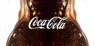 Coca-Cola<span> - Shanghai WorldExpo 2010</span>