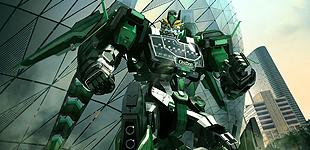 Cestbon 怡寶<span> - Transformer</span>