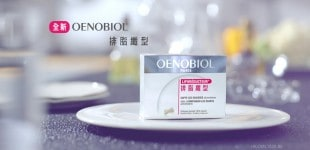 oenobiol_liporeducteur