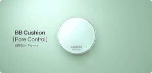 Laneige_BBCushion_03