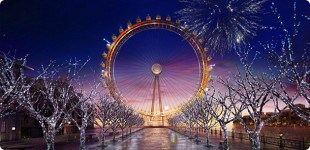 Skywheel_02