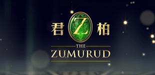 Zumurud_04