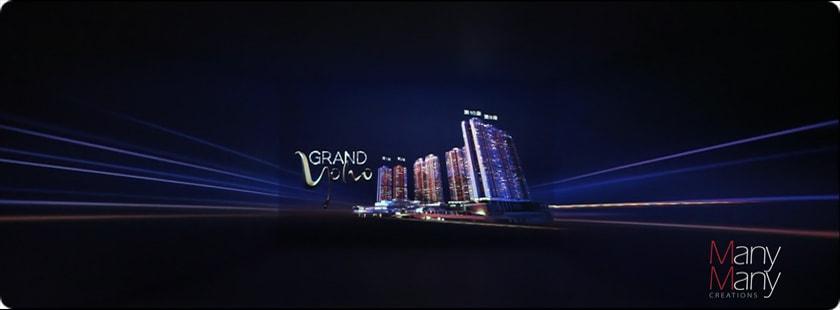 grandyoho_02