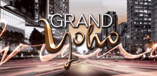 grandyoho_logo
