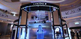 lancome_thumbnail